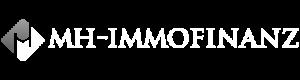MH-Immofinanz